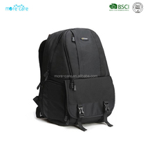 best polyester waterproof camera backpack bag