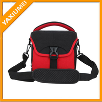 small camera bag sale waterproof and shockproof camera case