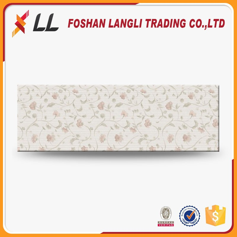 Best selling products beautiful in stock wall tile external tiles