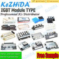 backward channels for recycling BSM35GD120D2 KeZHiDA #16232