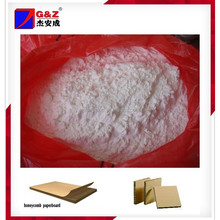 Starch Glue for Paper Core Making Machine
