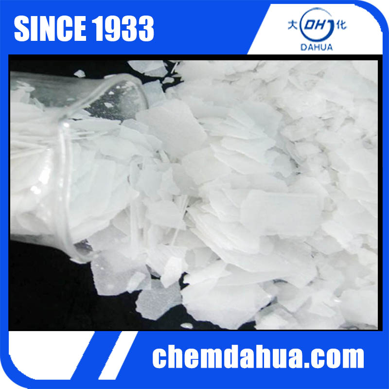 potassium hydroxide used formulation, potassium hydroxide manufacturing process, koh reaction with air