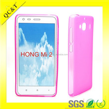 Cheap Wholesale Price Cell Phone Cases for Hong Mi 2