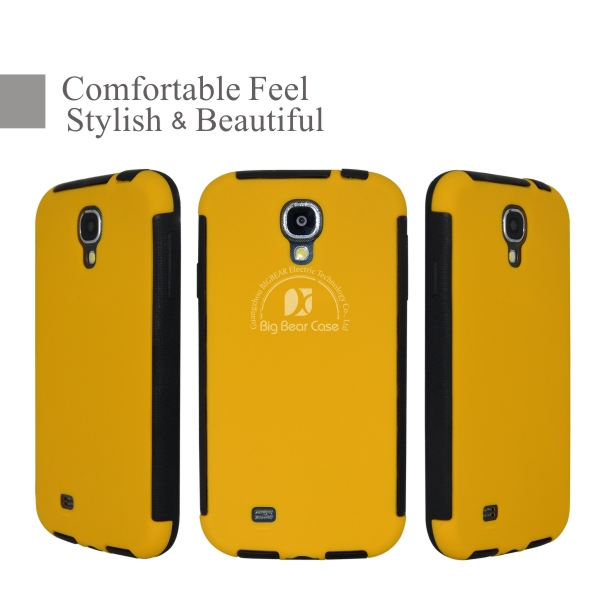 good quality and low price phone case for amsung galaxy s4