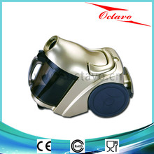 OC-904 hot selling home Cyclonic Vacuum Cleaner