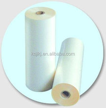 25 microns adhesive protective film