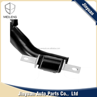 Best products 52371-SWA-A01oem control arm from online shopping alibaba