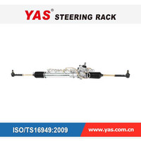 POWER STEERING RACK FOR HIACE YH 50, OE CODE 44250-26350,44250-26200,44250-26050