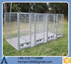Hot sale high quality cheap dog kennels