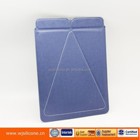 portable for ipad case ,shockproof case for ipad mini case