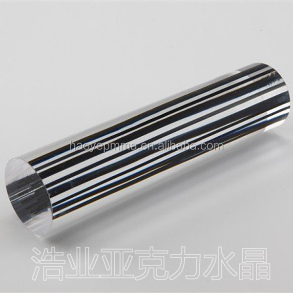 modern furniture flexible curtain rod