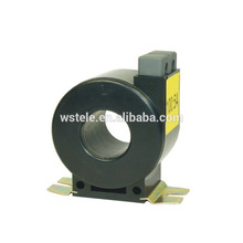 High voltage output 3kv Operated Meter RCT-32 Current Transformer