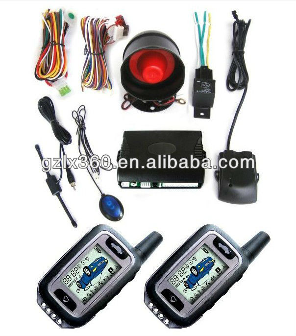 motorcycle anti-theft alarm,manufacturer of two way motorcycle alarm system with super quality and best price