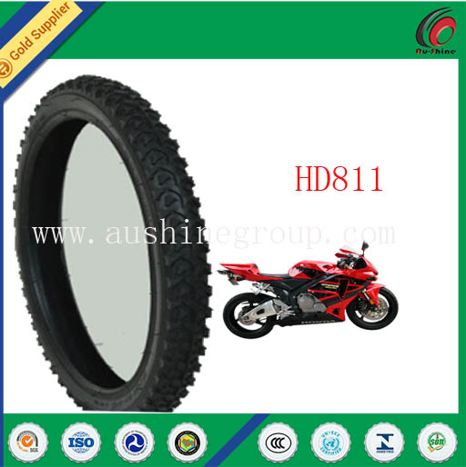 High quality India tyres 2.75-18 motorcycle on sales