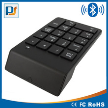 Ultra thin Slim Bluetooth 3.0 Wireless Keyboard Keypad for smart phone, laptop PC, Desktop Netbook,Tablet