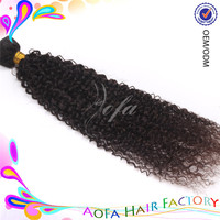 OEM/ODM available cheap price hair extensions dreadlocks