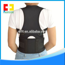 High Quality Back posture support brace,new material durable Posture Corrector