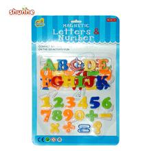 Kids favorite educational toys and alphabet study letter games
