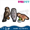 Fashion Oxford fabric any animal styles durable pet products interactive pet toy dog
