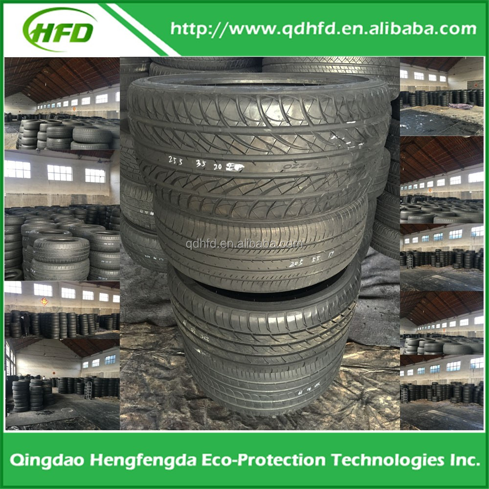 Wholesale used tires used tyres dealers in japan with best price