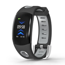 Cheap call SIM card 16MB ROM heart rate monitor GPS smart watch for Android