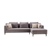 Cheap Sofa Living Room Furniture For