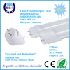 LED Tube Lamp T8 2200lm 22W Price LED Tube Light T8