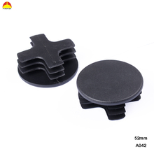 professional oem custom screw plastic bottle top cap
