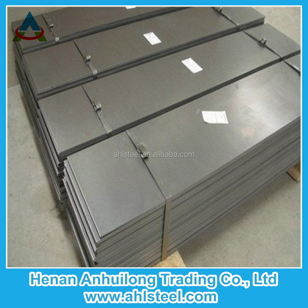 Stainless steel scraps for foodstuff, biology, petroleum, nuclear energy medical equipment