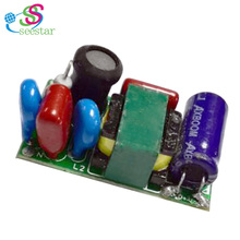 T5 9w 12w 15w 18w 240mA Tube light End Caps LED Driver 9W Constant Current T8 Power Supply with BIS EMC CE Rohs