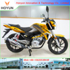 2017 NEW DESIGN made in Guangzhou ZONGSHEN WATER COOLED ENGINE FENIX Robinson motorcycles