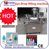 2015 Best Price !!! high quality hot-sale eyedrop filling machine production line 0086-18516303933