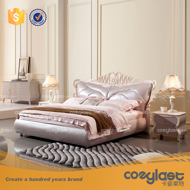 Luxury King Size Bed Room Furniture Buy Bed Room Furniture King Size Bed Room Furniture Luxury