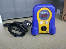 HAKKO High Quality FX-888D soldering station