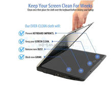 Privacy screen protector for computer Privacy filter for laptop desktop