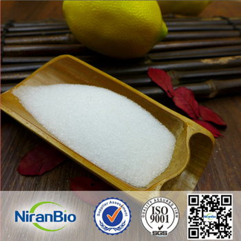 how to buy citric acid