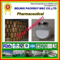 Top Quality From 10 Years experience manufacture copper peptide ghk-cu