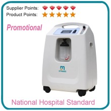used oxygenerator price / Very competitive price oxygen concentrator