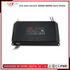 Factory price CE UL approved 70W constant current led driver