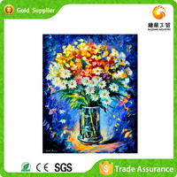 Factory Supply Diy Decoration Interior Wall Painting Pictures