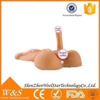 Lifelike silicone male sex doll for women, janpan life-size sex doll sex toys in india. xxx video. pussy in india. doll