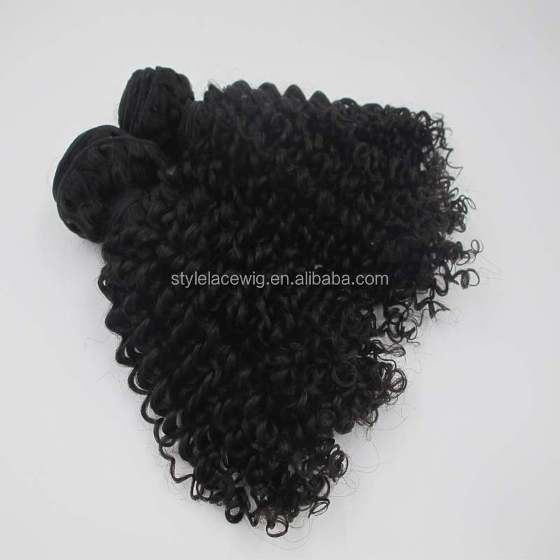 Wholesale Remy Virgin Hair Number 2 Hair Color Weave