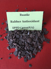 Rubber Chemical antioxidant IPPD/4010NA Cas No.: 101-72-4 for rubber and tyre industry