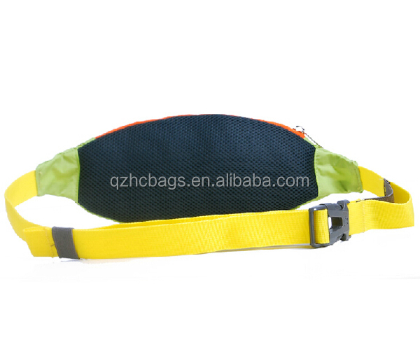 Fanny Pack Running Waist Bag With Multi Pocket for Phone