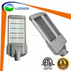 High output 9000lm 100w led cobra head street light with dlc ul approval
