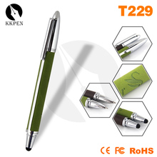 Shibell ball pen pen cell phone roller ball pen