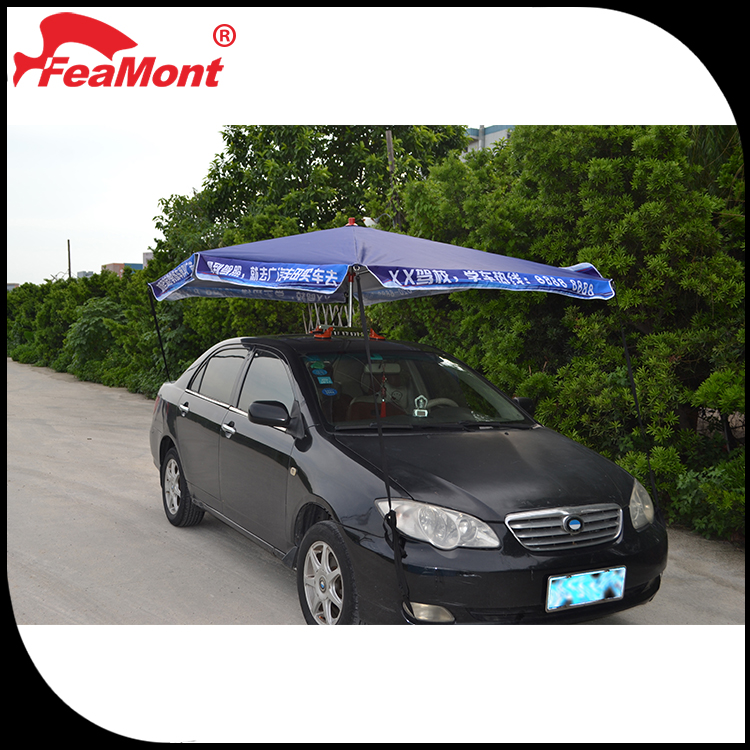 cheap canopy tent car parking foldable canopy tent outdoor,car tent