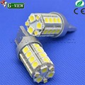 Manufacturer Supplier factory price auto led brake &amp turn light 7440 7443 OEM