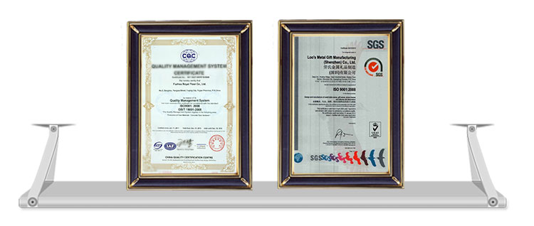 Manufacturer Supplier incubator thermometer of ISO9001 Standard