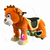 /product-detail/many-styles-remote-control-start-stuffed-plush-electric-animal-ride-for-shopping-mall-60822412428.html